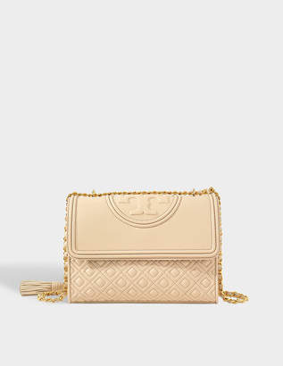 Tory Burch Fleming Convertible Medium bag