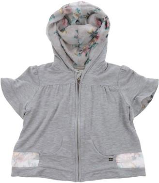 Twin-Set Sweatshirts - Item 37950599LV