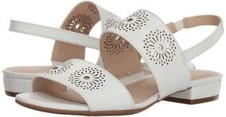 LifeStride Corinne Women's Shoes