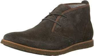 Hush Puppies Men's Roland Jester Chukka Boot