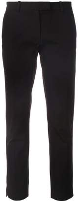Joseph slim cropped trousers