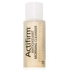 Actifirm Morning Cleanser