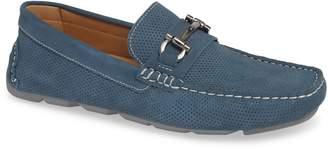 1901 Avalon Driving Shoe