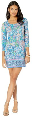 Lilly Pulitzer Beacon Dress