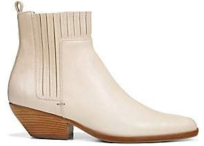 Vince Women's Eckland Leather Booties