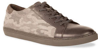Kenneth Cole New York Kam Low-Top Sneakers