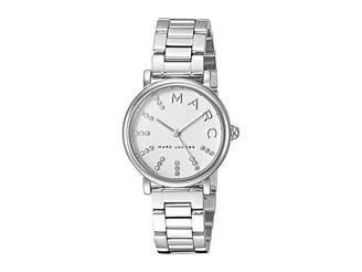 Marc by Marc Jacobs Classic - MJ3568 Watches
