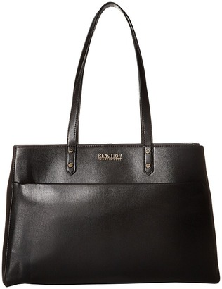 Kenneth Cole Reaction Downtown Darling - Trench Tote $200 thestylecure.com