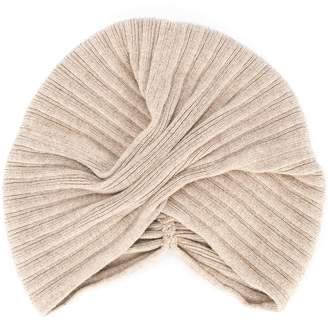 Inverni Diva turban