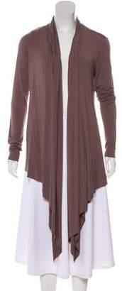 Rachel Pally Long Sleeve Open Front Cardigan