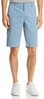 AG Jeans Griffin Relaxed Fit Shorts