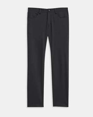 ea7ded490 Theory Men's Pants - ShopStyle