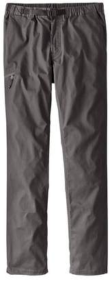 Patagonia Men's Performance Gi IV Pants
