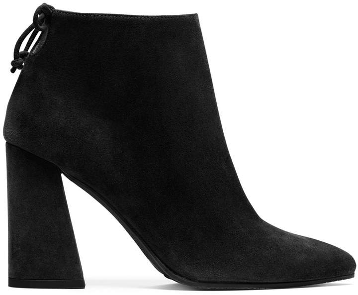 The Grandiose Bootie