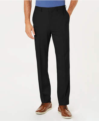 Dockers Signature Slim-Fit Performance Stretch Dress Pants