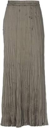 Betty Barclay Long skirts
