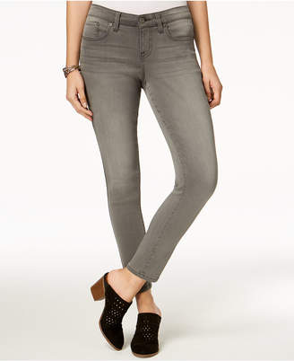 Style&Co. Style & Co Ultra-Skinny Jeans, Created for Macy's