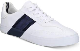 Nautica Men's Townsend Low-Top Lace Up Sneakers Men's Shoes
