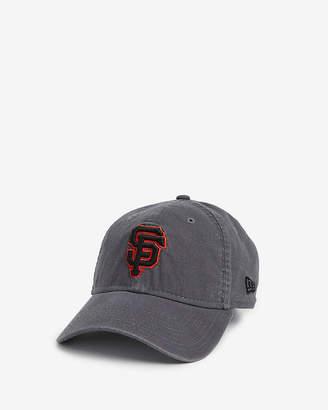100686d1df004 Express San Francisco Giants Mlb Baseball Hat