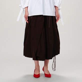 Marni (マルニ) - Marni Skirt