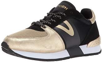 Tretorn Women's LOYOLA6 Sneaker