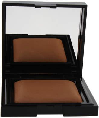 Laura Mercier 0.3Oz #4 Medium Candleglow Sheer Perfecting Powder