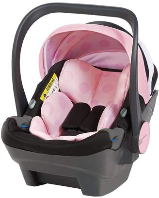 Cosatto Dock (i-size) Baby Car Seat