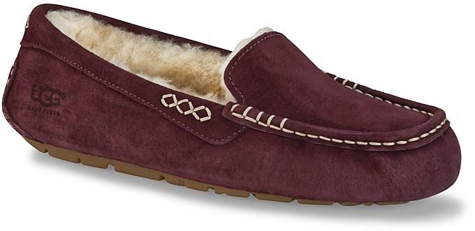 UGGUGG® Slippers - Ansley