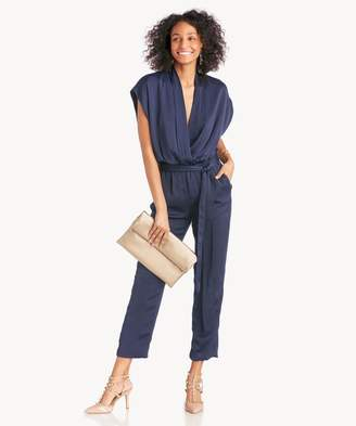 Sole Society Jules Jumpsuit
