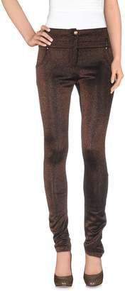 Pinko BLACK Casual pants - Item 36830384RC