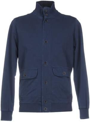 Original Vintage Style AUTHENTIC Sweatshirts