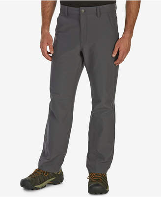 Ems Men Go East Pants