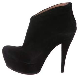 ee15085770f8 Pura Lopez Women s Fashion - ShopStyle