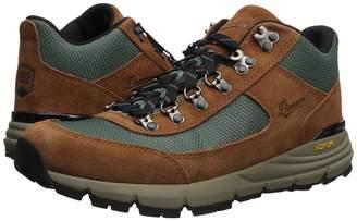 Danner South Rim 600 Men's Shoes