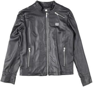 Armani Junior Jackets - Item 41869406OH