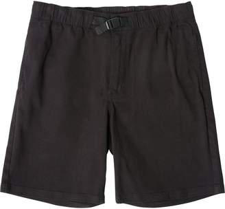 Topo Designs Mountain Short - Men's