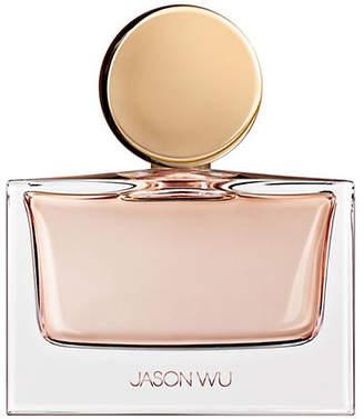 Jason Wu Eau de Parfum Spray for Her