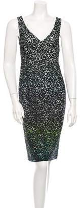 Missoni Lace Dress w/ Tags