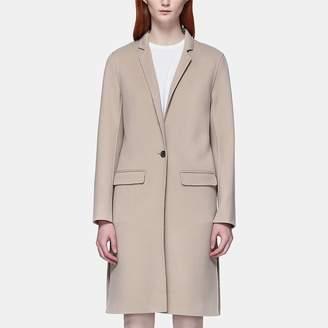 Mackage Hensley Wool Coat