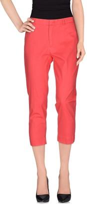 Pt01 3/4-length shorts - Item 36925761