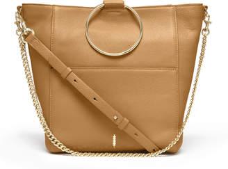 Circe Thacker Nyc Leather Bag