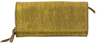 Jerome Dreyfuss Clutch bag