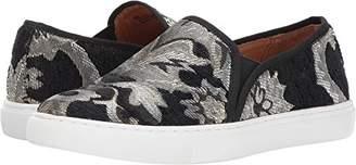 Corso Como Opportunity Shoes Women's Skipper Sneaker