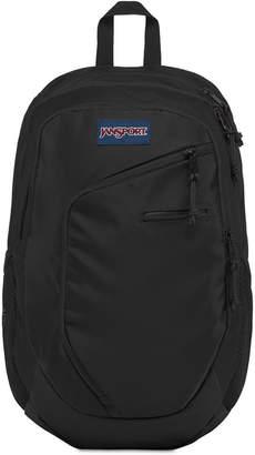 JanSport Men's Interface Backpack