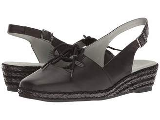 David Tate Kady Women's Dress Sandals