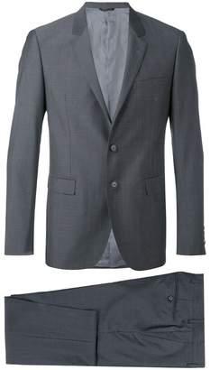 Tonello microdot suit