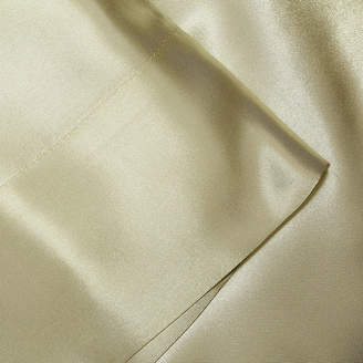 Asstd National Brand Amrapur Satin Sheet Set