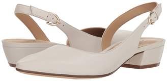 Naturalizer Banks Women's 1-2 inch heel Shoes