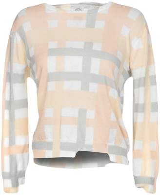 Antipast Sweaters
