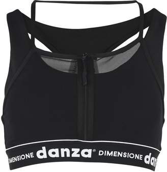 Dimensione Danza Tops